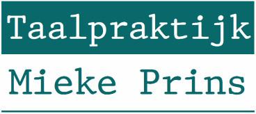 Taalpraktijk Mieke Prins